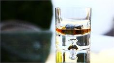 Whiskey rocks never wear out or lose their ability to hold the temperature. Soaptsones for $24.99