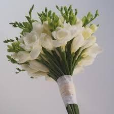 svadobné kytice ceny - Hľadať Googlom Vase, Plants, Home Decor, Decoration Home, Room Decor, Plant, Vases, Home Interior Design, Planets