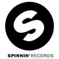 5 miljoen abonnees voor Spinnin TV op Youtube!