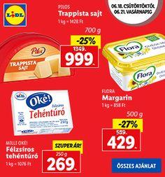 Tökös-túrós rétes Recept képpel - Mindmegette.hu - Receptek Lidl, Tortilla Chips, Flora, Pizza, Gastronomia, Chips