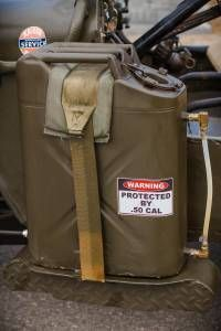 jerry can gas tank Jerry Can, Rat Rods, Jeeps, Cars For Sale, Tanks, Vehicle, Motorbikes, Cars For Sell, Shelled