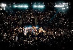 "#finalcountdown to #MannyvsMayweather in honor, here is #DavidDrebin 's 2009 ""Champion"". #FightOfTheCentury"