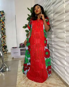 Check out these 38 PHOTOS: Sumptuous African Dresses - Ankara Styles For women Here are the latest Ankara styles, Ankara outfits, African dresses, African Fashion Ankara, African Print Dresses, African Print Fashion, Africa Fashion, African Dress, African Style, African Prints, African Fabric, Ankara Styles For Women
