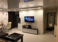 House Design, Deco, House Plans, Decor, How To Plan, House, Home, Home Decor, Room