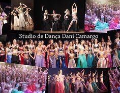 """Check out new work on my @Behance portfolio: """"Studio de Dança Dani Camargo - Vídeos de Divulgação"""" http://be.net/gallery/35592993/Studio-de-Danca-Dani-Camargo-Videos-de-Divulgacao"""