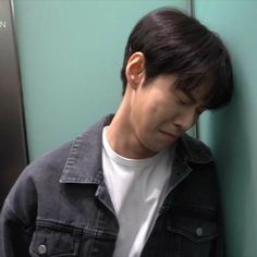 Memes reaction nct Ideas for 2019 Nct 127, All Meme, New Memes, Meme Faces, Funny Faces, Reaction Face, Nct Doyoung, Entertainment, Jisung Nct