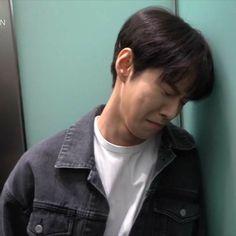 Memes reaction nct Ideas for 2019 Nct 127, All Meme, New Memes, Meme Faces, Funny Faces, Winwin, Taeyong, Jaehyun, Kpop