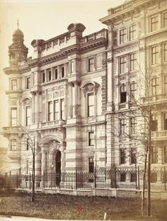 Architecture Verona, Old Photos, Old Things, Louvre, Architecture, Building, Travel, Vintage, Ideas