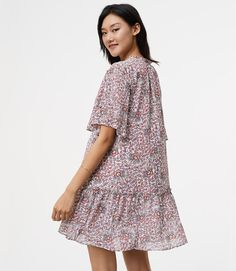 319 Best Dresses Images In 2019 Dresses For Work