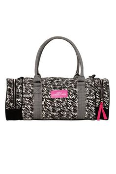 789faacbc3f8 Striking Bag - To carry all your gym essentials!