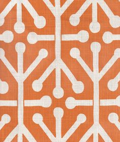 Harrington, Mandarin - this e-store has a wide range of interesting fabrics for reasonable prices