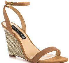 DRESS SANDAL | Fashion Shop | 第3页
