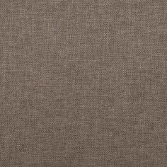 Warwick Fabrics : BEACHCOMBER, Colour DRIFTWOOD^