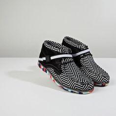 Love zapato
