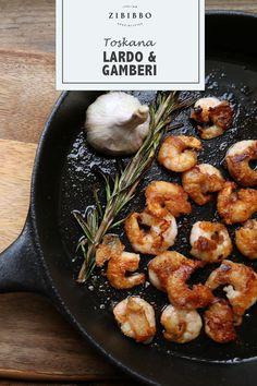 Mit seinen duftenden Aromen eignet sich der Lardo di Colonnata aus der Toskana hervorragend zum Verfeinern von Fisch und Meeresfrüchten. Pretzel Bites, Bread, Ethnic Recipes, Food, Themed Dinner Parties, Tuscany, Fresh, Italy, Food Food