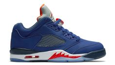 new style cd6ea e579b Nike Basketball Shoes, Jordan Retro, Nike Air, Vans Sneakers, Air Max  Sneakers