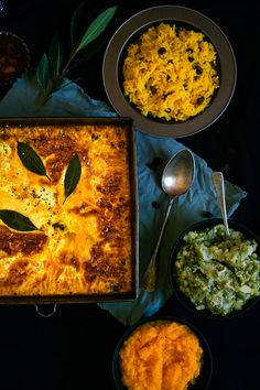 If you're looking to go more global with your cooking, make sure you go south of the border. Way south. Here are some wonderful South African recipes. Mince Recipes, New Recipes, Cooking Recipes, Meals For One, Main Meals, Minced Meat Dishes, Bobotie Recipe, South African Recipes, One Pot Dinners