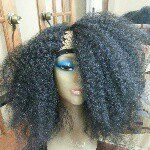 Crochet Braids Tampa Fl : about Twisted - Hair Braiding on Pinterest African american braids ...