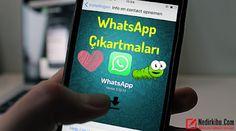 WhatsApp Günaydın Durum Resimleri