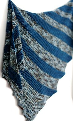 85 Best Yummy 2 Ply Projects Images Fair Isle Knitting Knit