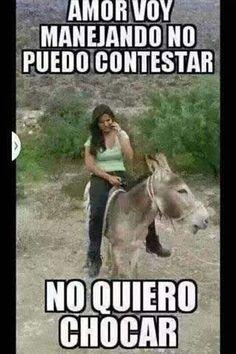 Jaja no mms Mexican Funny Memes, Mexican Jokes, Funny Spanish Memes, Spanish Humor, Funny Jokes, Hilarious, Memes Humor, Funny Images, Funny Pictures