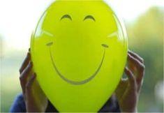 Enfoca tu energía en el positivismo dirigido o positivismo con sentido