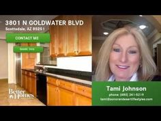 3801 N Goldwater Blvd, Scottsdale, AZ