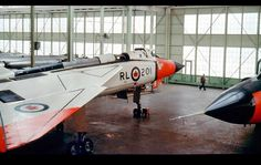 Military Jets, Military Aircraft, Fighter Aircraft, Fighter Jets, Avro Arrow, All About Canada, Aviation World, Aircraft Painting, Canadian History