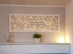 DIY Pinnwand Pinnwand selber machen – Wohnaccessoires DIY Lochbrett Pinnwand selber machen Related Home Decor Painting Ideas - Art For Beginner - - Creative DIY Home Decor Ideas for.