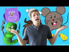 How are you? | Emotions song for children | English Through Music - YouTube