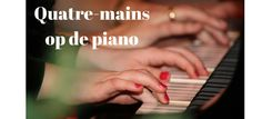 Blog Archives - Leer Pianospelen Online