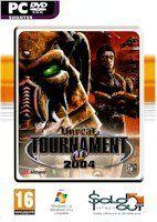 Unreal Tournament 2004 (PC Games)