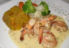 Cooking Recipes, Healthy Recipes, Healthy Food, 30 Min Meals, Comida Latina, Time To Eat, Latin Food, American Food, Potato Salad