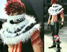 One Piece Anime, Anime One, I Love Anime, Cosplay Ideas, Costume Ideas, Costumes, One Piece Cosplay, Manga, Dbz