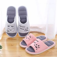 Pool Slides, Cute Shoes, Best Sellers, Baby Shoes, Slippers, Collections, Cozy, Sandals, Stylish