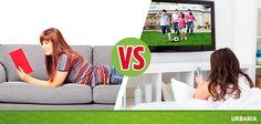 Si estás de vacaciones, ¿cuál de estas opciones crees que sería ideal para disfrutar en tu casa?