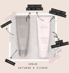 Blushes, Microdermoabrasao Mary Kay, Imagenes Mary Kay, Mary Kay Brasil, Kit, Make Up, Skin Care, Cream, Spa Facial