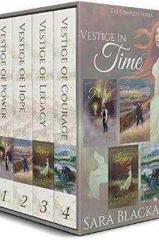 Book Lovers RISHABH PANT (CRIKET) PHOTO GALLERY    S.NDTVIMG.COM  #EDUCRATSWEB 2020-07-18 s.ndtvimg.com https://s.ndtvimg.com/images/entities/120/rishabh-rajendra-pant_636974892169901360.png