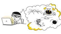 Tähän artikkeliin on koottu Yle Uutisluokan opetusmateriaaleja, joiden avulla voi ottaa mediakasvatuksen helposti osaksi opetusta. Yle Uutisluokassa koululaiset tekevät uutisia omista aiheistaan ja harjoittelevat medialukutaitoja. Snoopy, Fictional Characters, Fantasy Characters