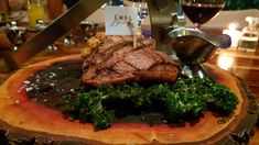 Rosa Negra a Tribute to Latin American Cuisine for Fine Dining Cancun
