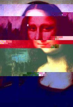 ArtFloor - Galerie d'Art Contemporain - Moderne   ADELHEIM   Photographie