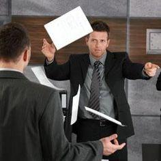 Il rifiuto del dipendente di consegnare le chiavi di acceso alla procedura informatica giustifica il licenziamento