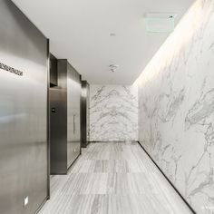 Image result for sugar cube building denver lobby                                                                                                                                                                                 More