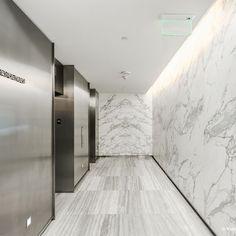 Image result for sugar cube building denver lobby                                                                                                                                                                                 More
