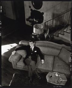 Clark Gable c.1932