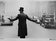 Find the latest shows, biography, and artworks for sale by Robert Frank. One of the most acclaimed photographers of the century, Robert Frank is best kn… Paul Klee, Inverness, Zurich, Vintage Photography, Street Photography, Robert Frank Photography, Old Photos, Vintage Photos, Great Photographers