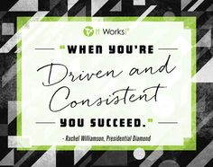 Have You Tried That Crazy Wrap Thing? | It Works http://skinny4ever.myitworks.com/