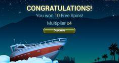online casino bonus ohne einzahlung 10 euro