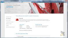 VideoCorso AutoCAD 3D Lezione00 - Introduzione ad Auto CAD 3D, Panoramic...