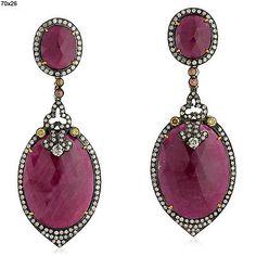 Designer-Earrings-Jewelry-WW-8630